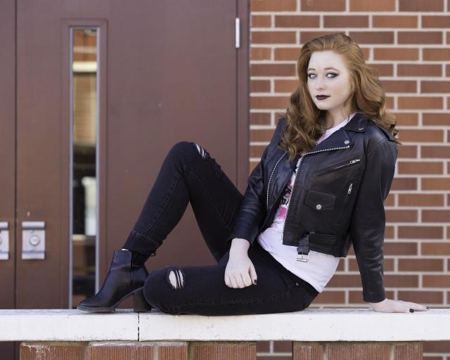 moda, jeans, dżins, artykul sponsorowany, styl