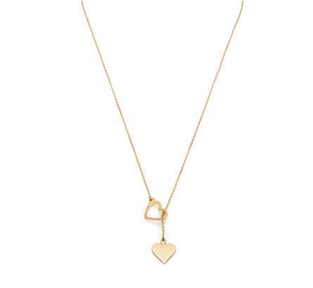 Niezobowiązująca biżuteria na Walentynki
