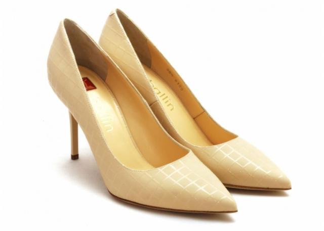 szpilki, buty na obcasie, artykul sponsorowany