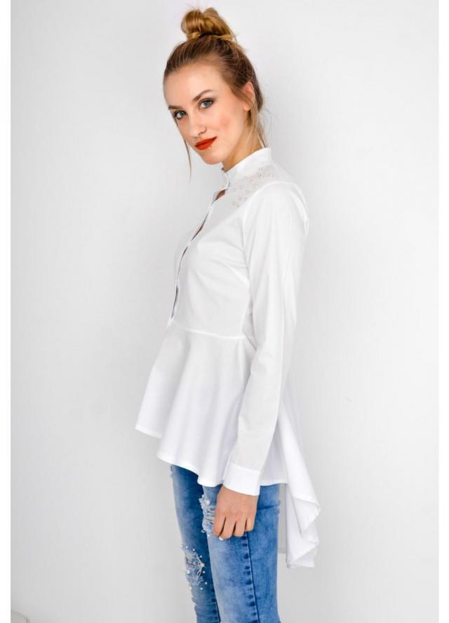 moda, artykuł sponsorowany, odzież