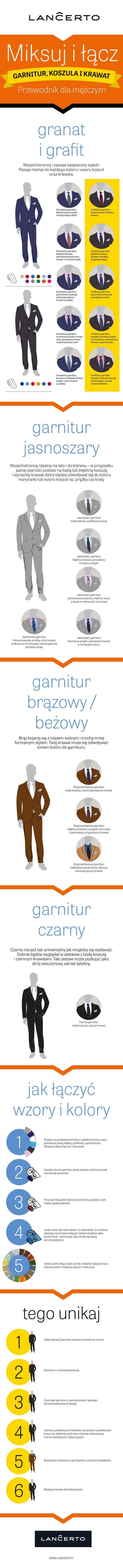 moda męska, moda, artykuł sponsorowany
