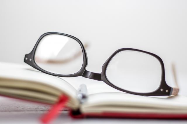 Jak odpowiednio wybrać okulary progresywne?