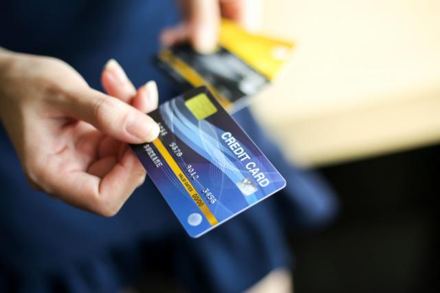 Darmowe konto bankowe - czy to możliwe?