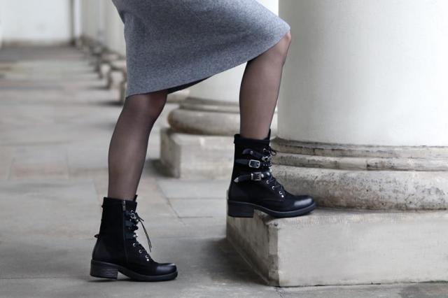 artykuł partnerski, buty, obuwie