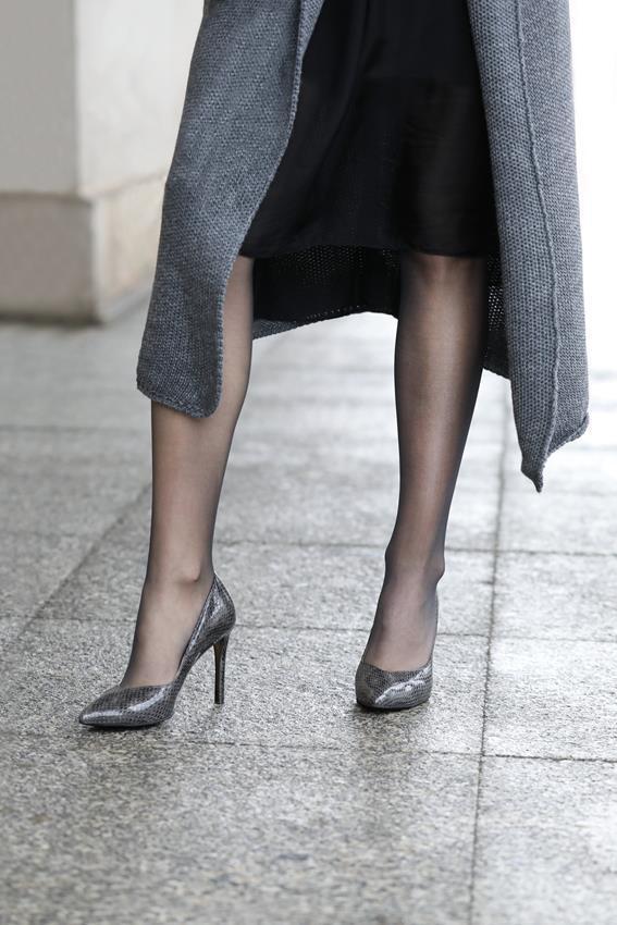 obuwie, artykuł partnerski, buty